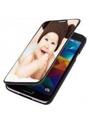 Housse personnalisée Samsung Galaxy S5