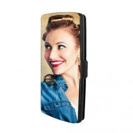 Housse Samsung Galaxy Méga 2 G750 personnalisée