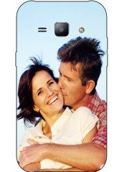 Votre coque Samsung Galaxy J1 personnalisée