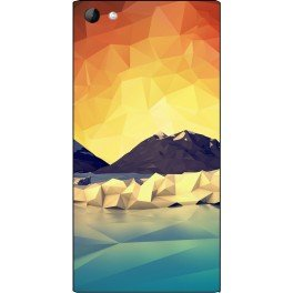 Coque personnalisée Wiko Highway Star 4G