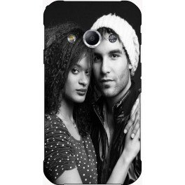 Coque Samsung Galaxy Xcover 3 personnalisée
