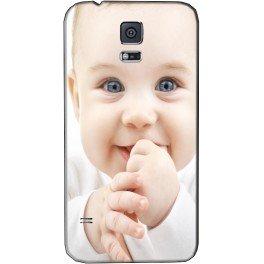 Votre coque personnalisée Samsung Galaxy S5 Neo