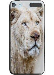Votre coque Ipod Touch 6 personnalisée