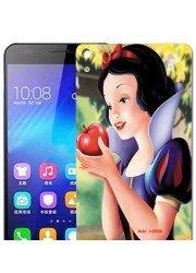 Coque personnalisée pour Huawei Honor 7i