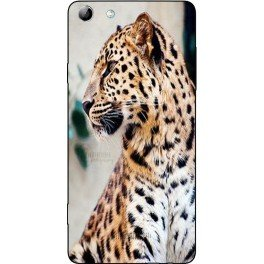 Coque personnalisée Wiko Selfy 4G