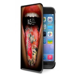 Etui iPhone 6S Plus personnalisé