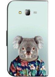 Etui personnalisé Samsung Galaxy J7