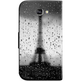 Etui personnalisé Samsung Galaxy A5 (2016)