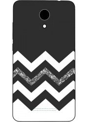 Coque personnalisée Wiko Tommy