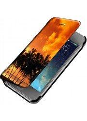 Housse personnalisée iPhone SE