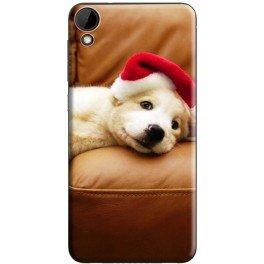 Coque HTC Desire 530 personnalisée