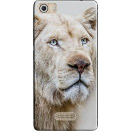 Coque personnalisée Wiko Fever Special Edition