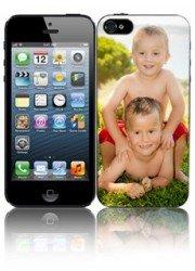 Coque personnalisée iPhone 5