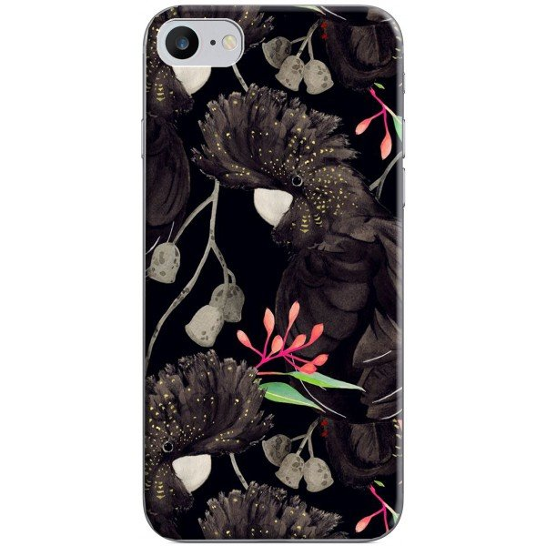 iphone 7 coque personnalisable
