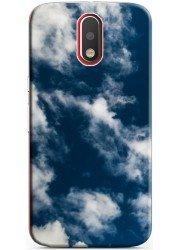 Coque personnalisée Motorola Moto G4