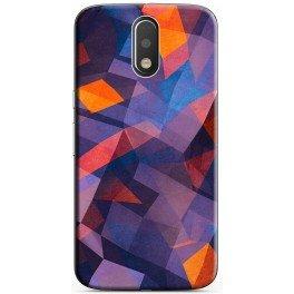 Coque personnalisée Motorola Moto G4 Plus
