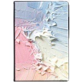 Housse iPad Pro 9.7 pouces personnalisée