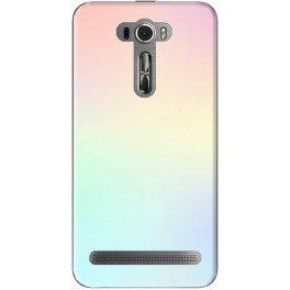 Coque Asus Zenfone 2 Laser ZE601KL personnalisée fcfa207e46b6