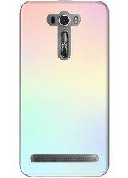 Coque Asus Zenfone 2 Laser ZE601KL personnalisée