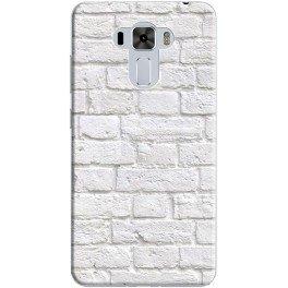Coque Asus Zenfone 3 Laser ZC551KL personnalisée