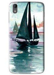 Coque Blackberry DTEK50 personnalisée