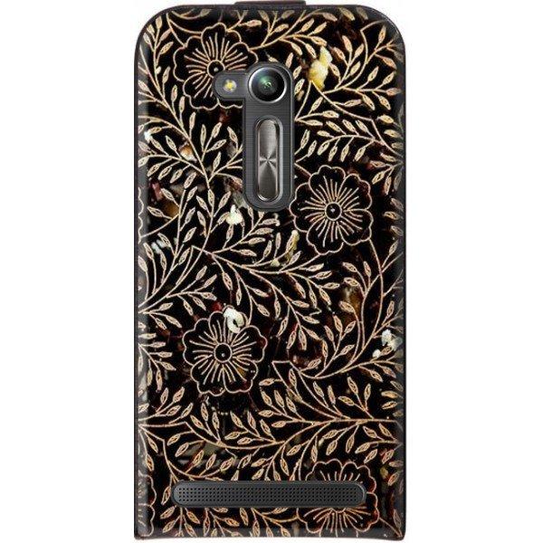 Housse Asus Zenfone Go (ZB500KL) personnalisée