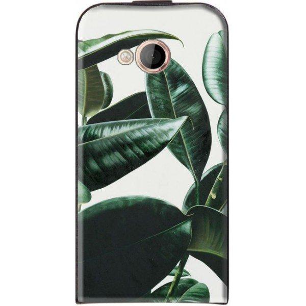 Housse HTC U Play personnalisée