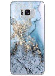 Coque Samsung Galaxy S8 Plus personnalisée