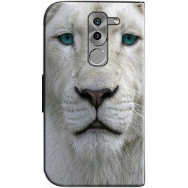 Housse Huawei Mate 9 Lite personnalisée