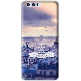 Coque Huawei Honor 9 personnalisée