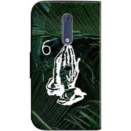 Housse Nokia 5 personnalisée