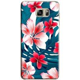 Votre coque personnalisée Samsung Galaxy Note 5