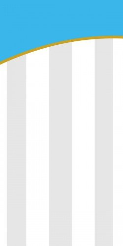 OLYMPIQUE MARSEILLE 2017/18 DOMICILE