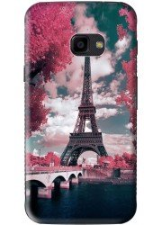 Coque Samsung Galaxy Xcover 4 personnalisée