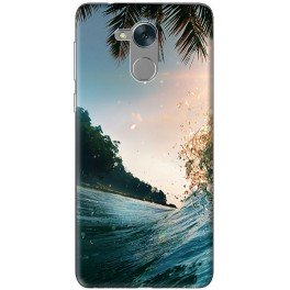 Coque Huawei Honor 6C personnalisée