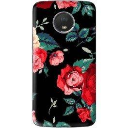 Coque Motorola Moto E4 Plus personnalisée