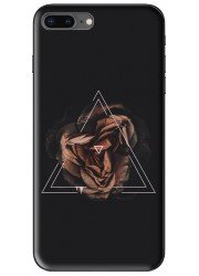Coque iPhone 8 Plus personnalisée