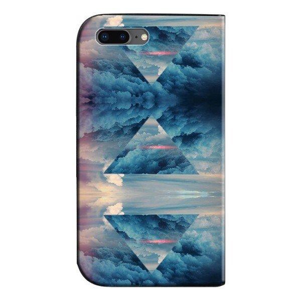Housse iPhone 8 Plus personnalisée
