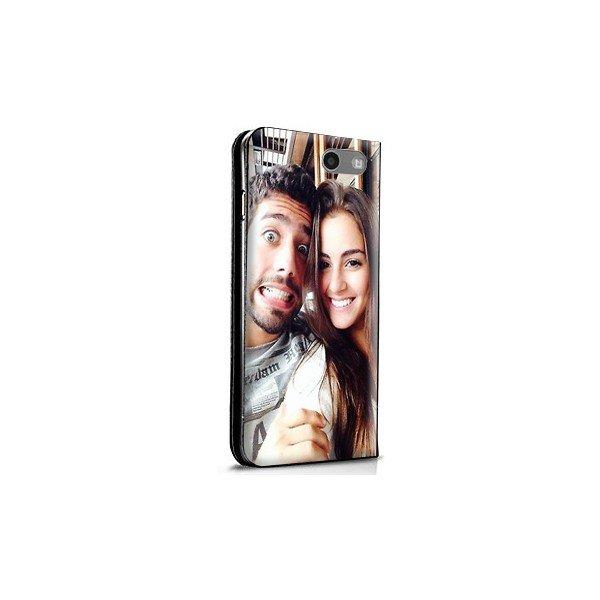 Housse Samsung Galaxy J3 2017 personnalisée