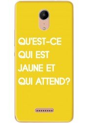 Coque Wiko Tommy 2 personnalisée