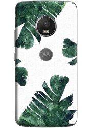 Coque Motorola Moto G5S personnalisée