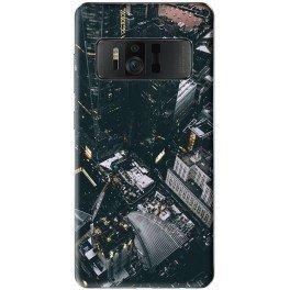Coque Asus Zenfone AR ZS571KL 5.7 personnalisée