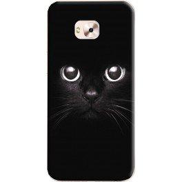 Silicone Asus Zenfone 4 Selfie Pro personnalisée