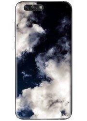 Silicone Asus Zenfone 4 ZE554KL personnalisée
