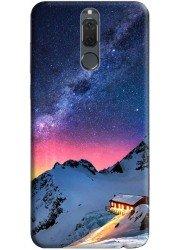 Coque Huawei Mate 10 Lite personnalisée