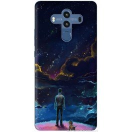 coque huawei mate 10 pro one piece