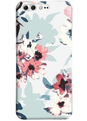 Silicone Asus Zenfone 4 Pro ZS551KL personnalisée
