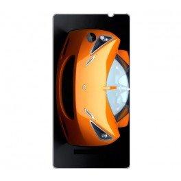 Silicone personnalisée HTC 8X