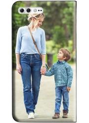 Etui Asus Zenfone 4 Pro ZS551KL personnalisé