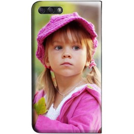 Etui Asus Zenfone 4 ZE554KL personnalisé